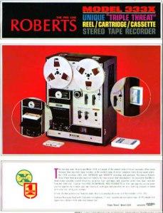Roberts333XAd3